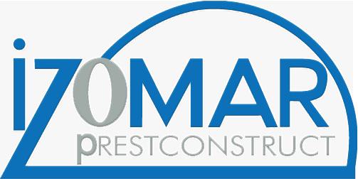 Izomar Best Construct - Hidroizolatii terase, blocuri Bucuresti
